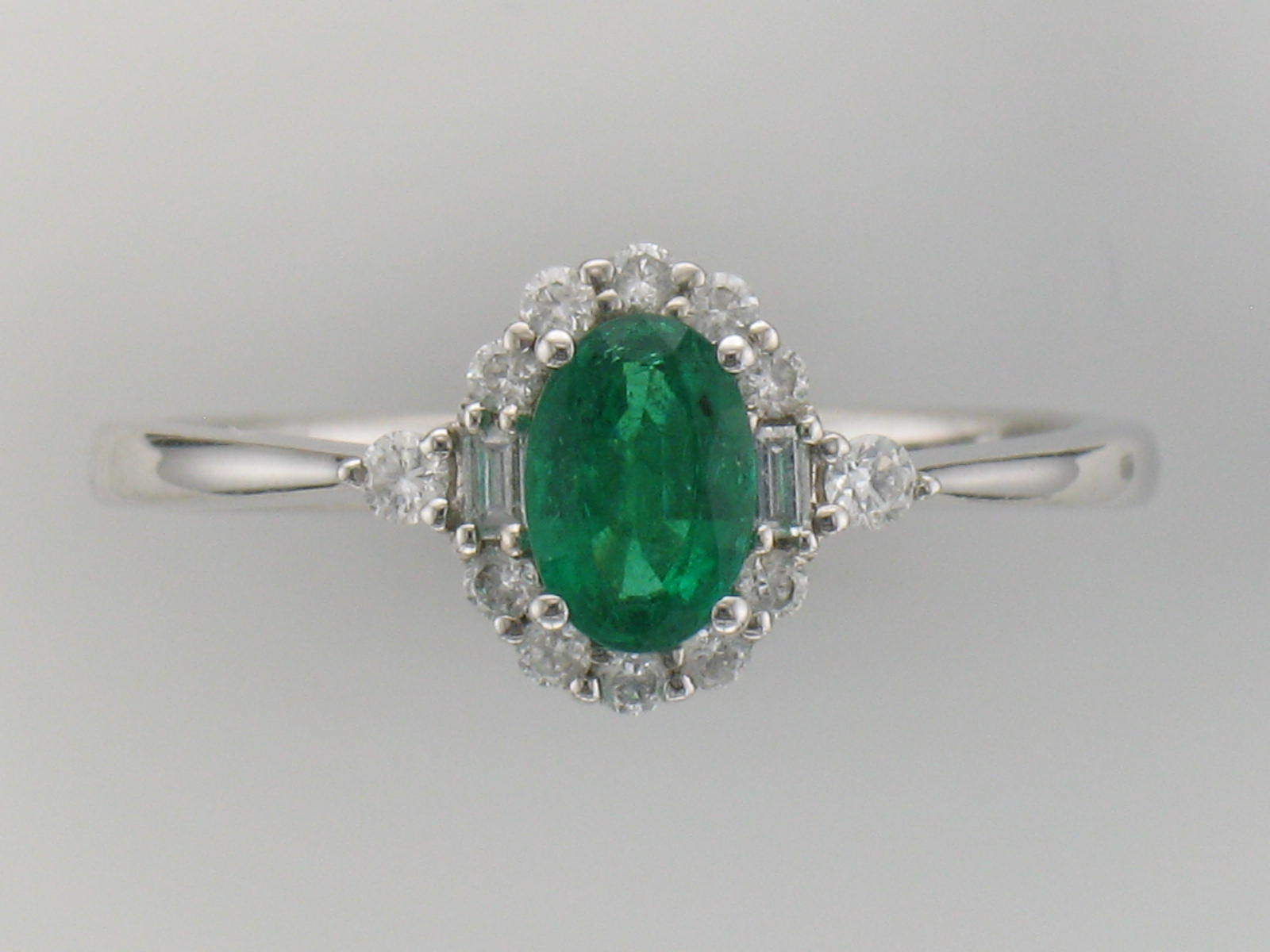 36055179b0e92b Rings Archives - Mills Jewelers