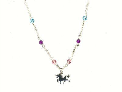 f6f503abdfbbc HFB Designs Archives - Mills Jewelers