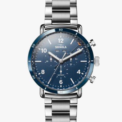shinola watches, sports wear